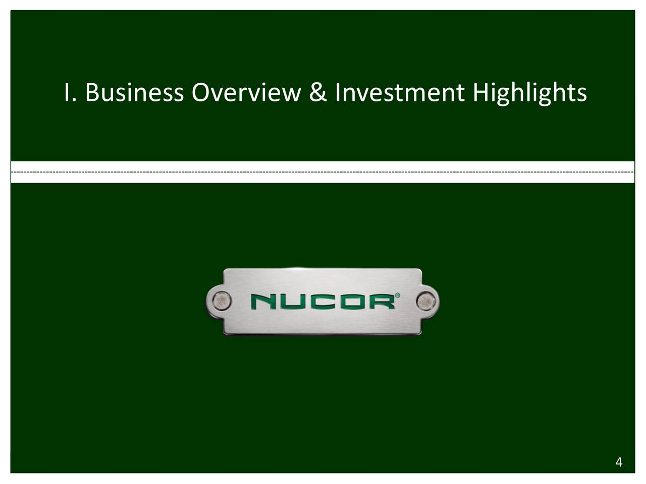 nucor corporation Nucor corp stock - nue news, historical stock charts, analyst ratings, financials, and today's nucor corp stock price.