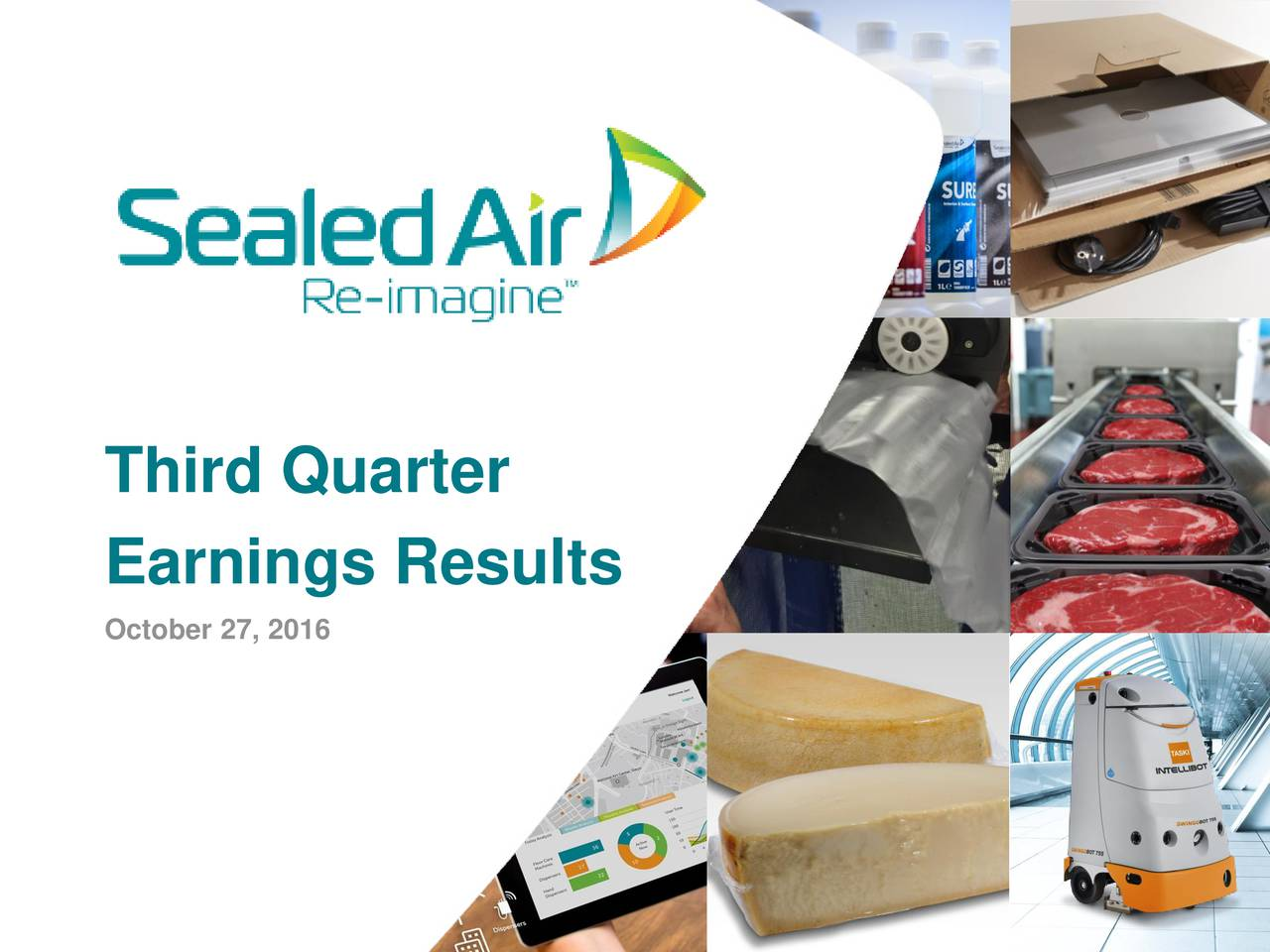 sealed air company essay Sealed air corp 91k likes sealed air helps businesses succeed in a world of unprecedented resource challenges wwwsealedaircom.