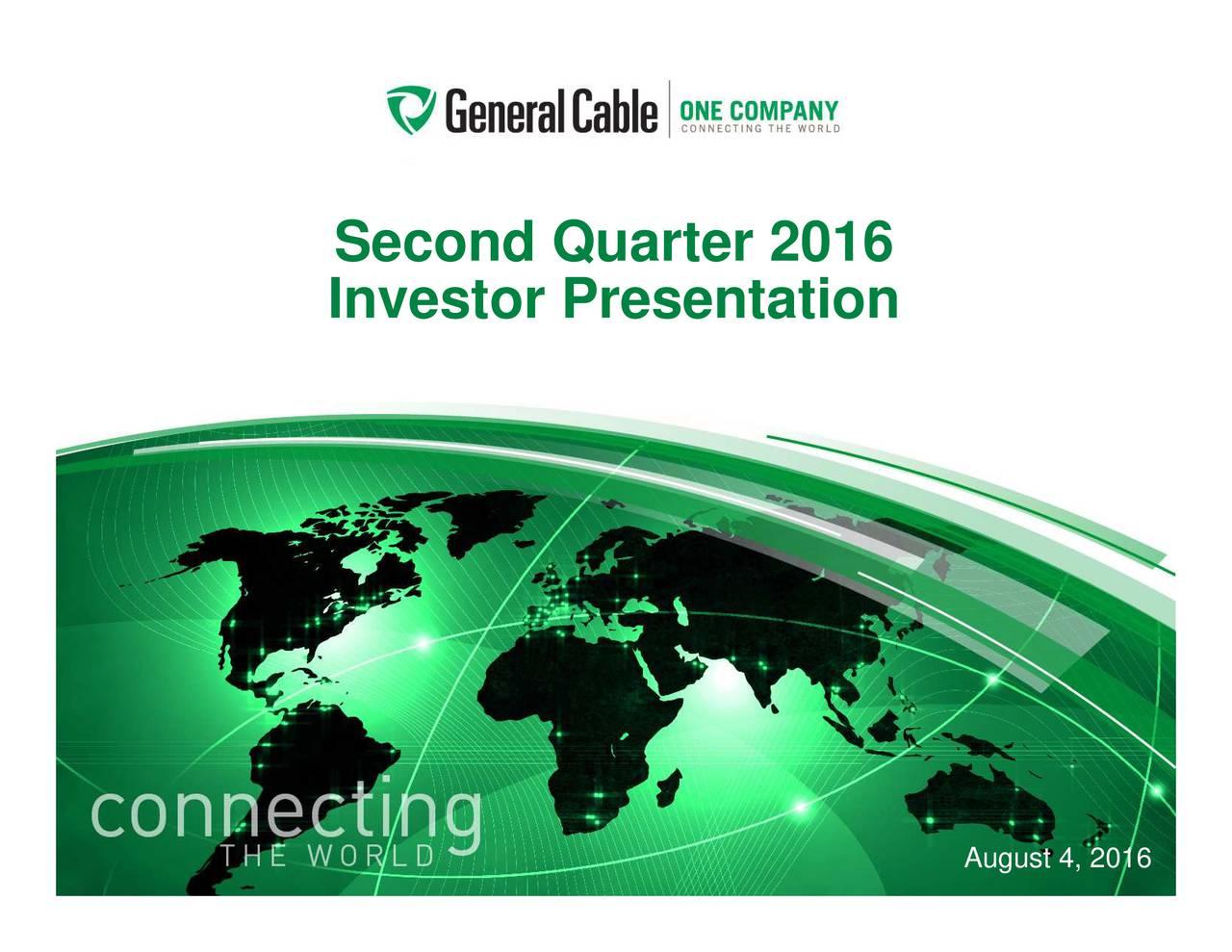 SecInvestor Presentation